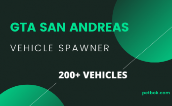 gta san andreas vehicle spawner