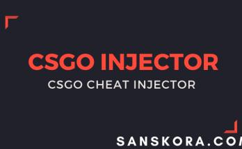 csgo injector