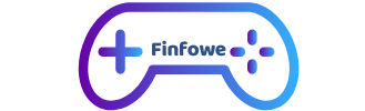 Finfowe – Games and Tech Website