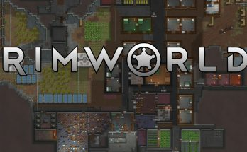 Rimworld tips