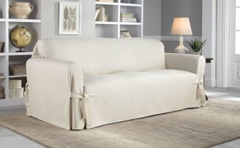 Some Crucial Facts to Check While Buying Waterproof Couch Covers
