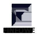 Finfowe-