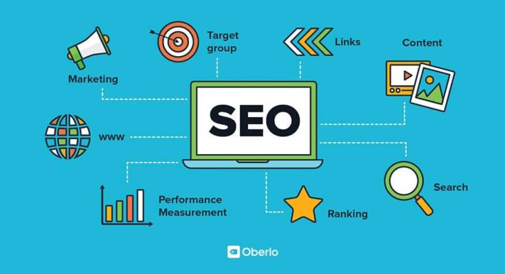 The Top 5 Search Tricks from SEO Experts