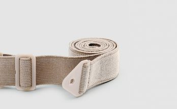 HOW TO CHOOSE THE BEST COLOSTOMY BAG SUPPORT BELT