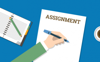 All You Should Know About Trademark Assignment Or Transmission