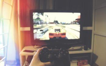Reloaded games