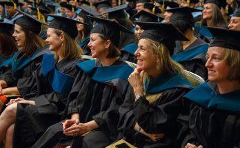 Graduate Degrees vs Certifications