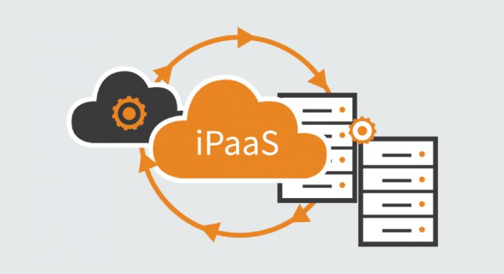 Use iPaaS In Different Markets
