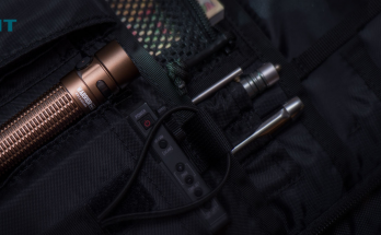 How to choose the best Tactical flashlight
