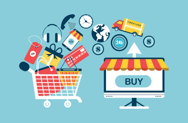 Is Shared Hosting Good for eCommerce