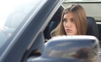 What You Need to Know About Excluded Driver Insurance