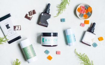 3 Key Reasons to Use CBD Products to Improve Your Sleep Cycle
